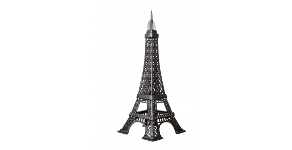 Lifestyle Maniature Eiffel Tower