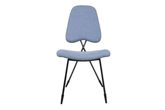 Gainel Dining Chair