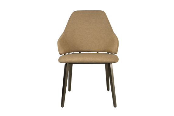Talis Dining Chair