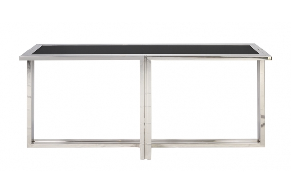 Sapphire Console Table