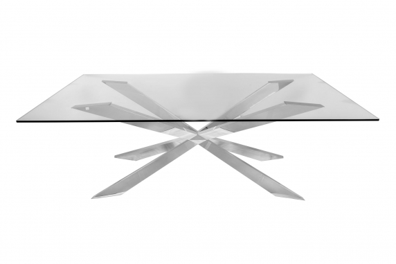 Lena Dining table
